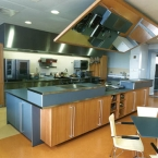 Culinary Center of Excellence, Vlaardingen